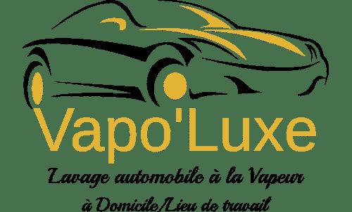Vapo'Luxe - Lavage auto Cavaillon